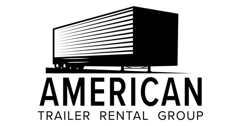 American Trailer Rental Group
