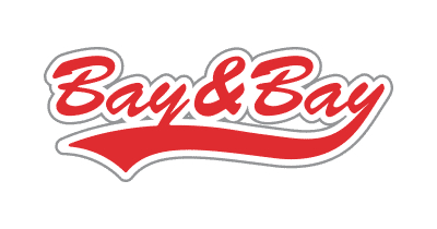 Bay & Bay