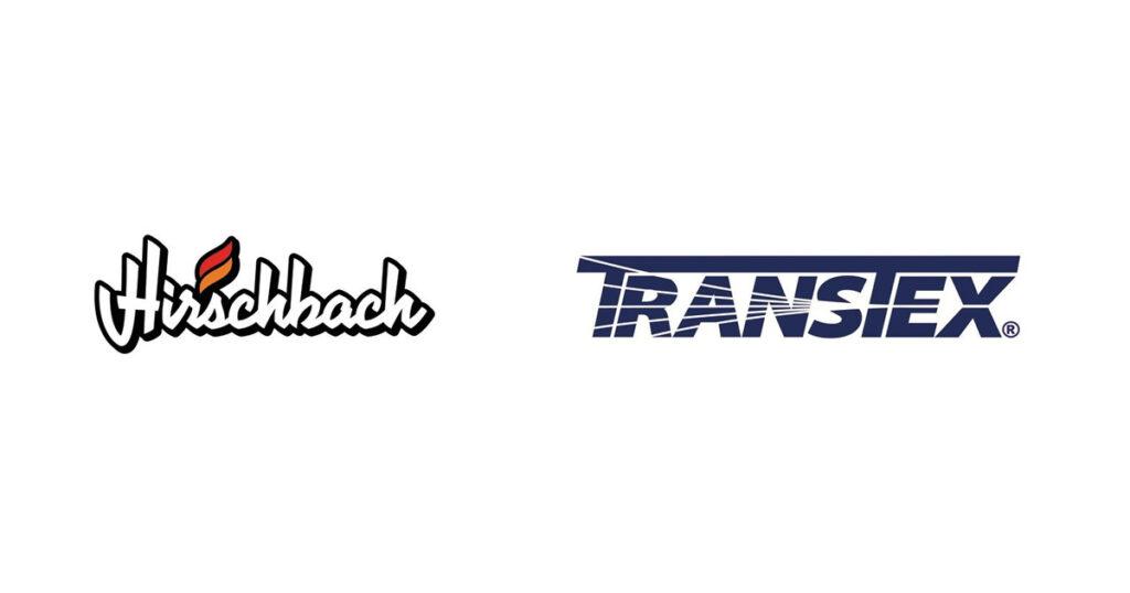 Hirschbach - TRANSTEX