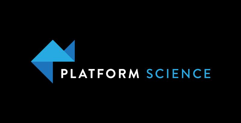 Platform Science