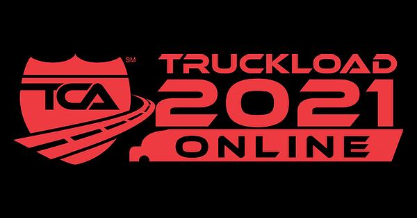 Truckload 2021
