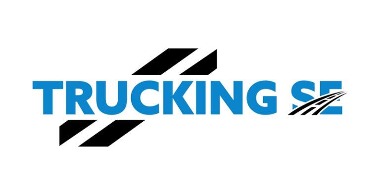 Trucking SE