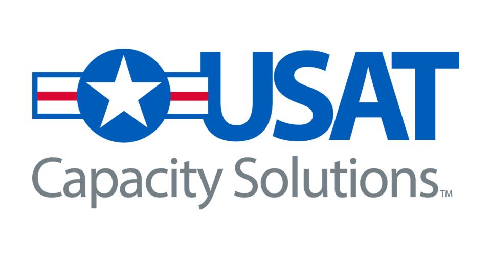 USA Truck - USAT