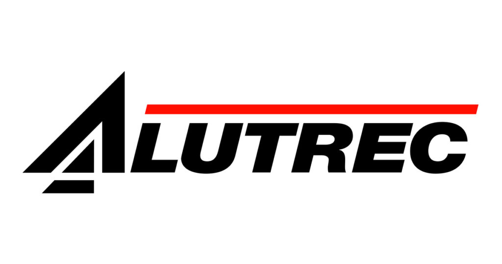 Alutrec