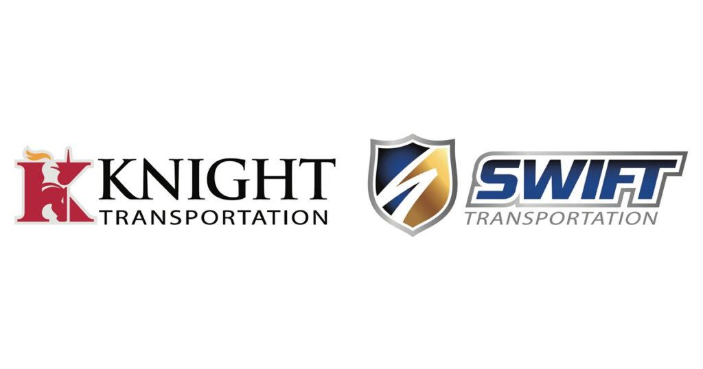Knight-Swift Transportation
