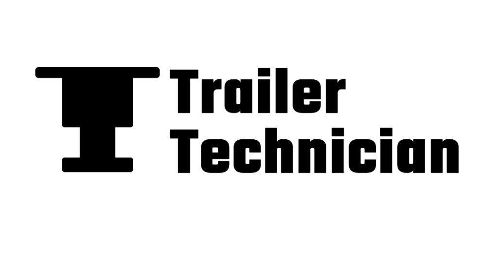 Trailer Technician