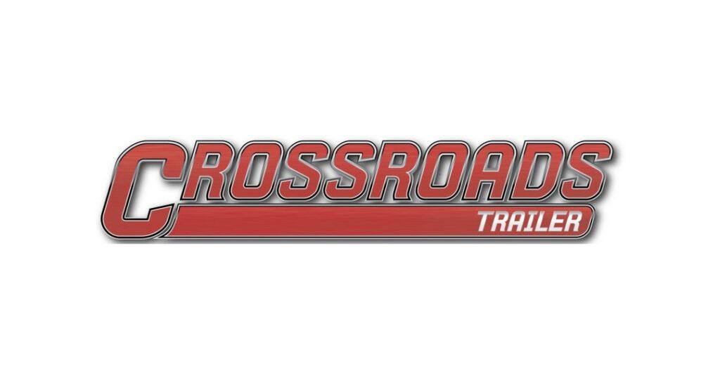 Crossroads Trailer
