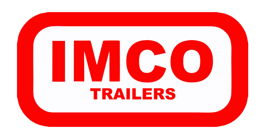 IMCO Trailers