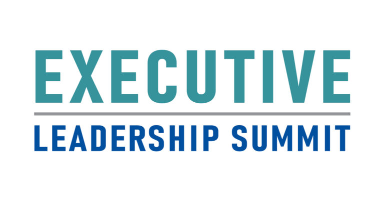 NTEA Executive Leadership Summary