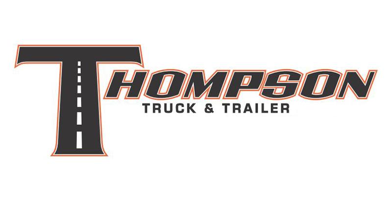 Thompson Truck & Trailer