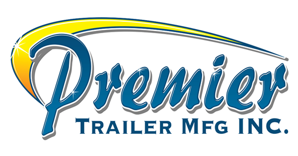 Premier Trailer Manufacturing