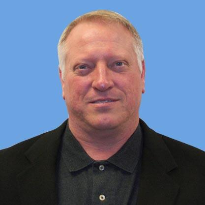 Randy Walker - Phillips Industries Aftermarket Division Senior Director