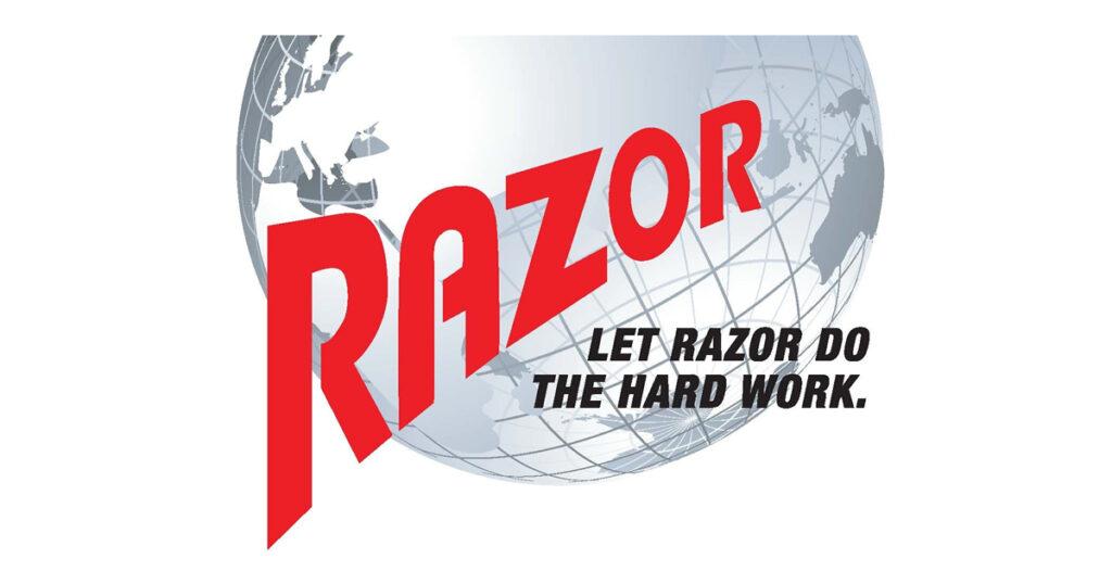 Razor International