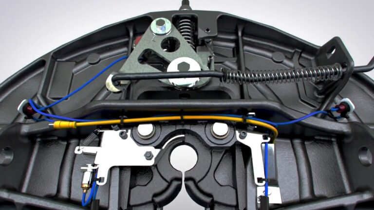 Holland ELI-te Fifth Wheel Coupling Assistant