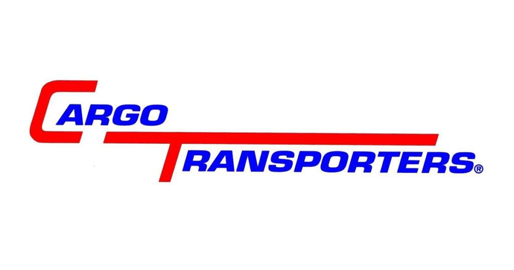 Cargo Transporters