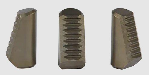 49-16-2660JS - M18 FUEL Blind Rivet Tool Jaw Set