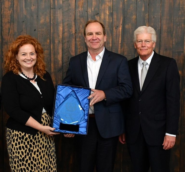 Wabash Receives IMA Manufacturing Excellence Award for Innovation