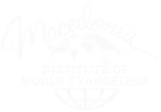 Macedonia Institute for World Evangelism