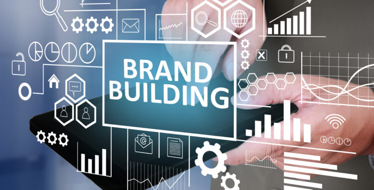 How to Build a Strong Digital Brand