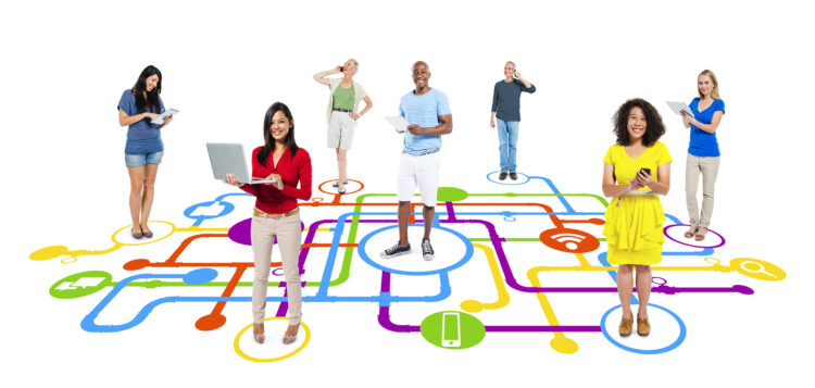 The Path to Better Engagement