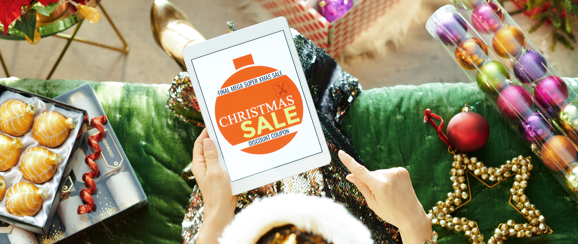 Boost Your Holiday Email Engagement