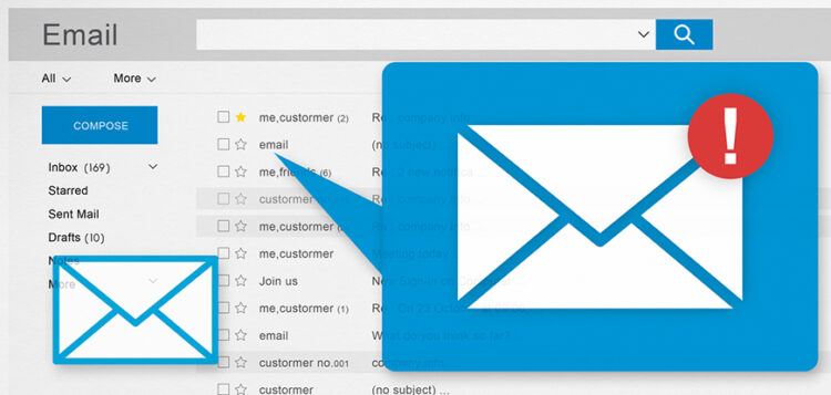 How to Improve Email Deliverability and Reach the Inbox