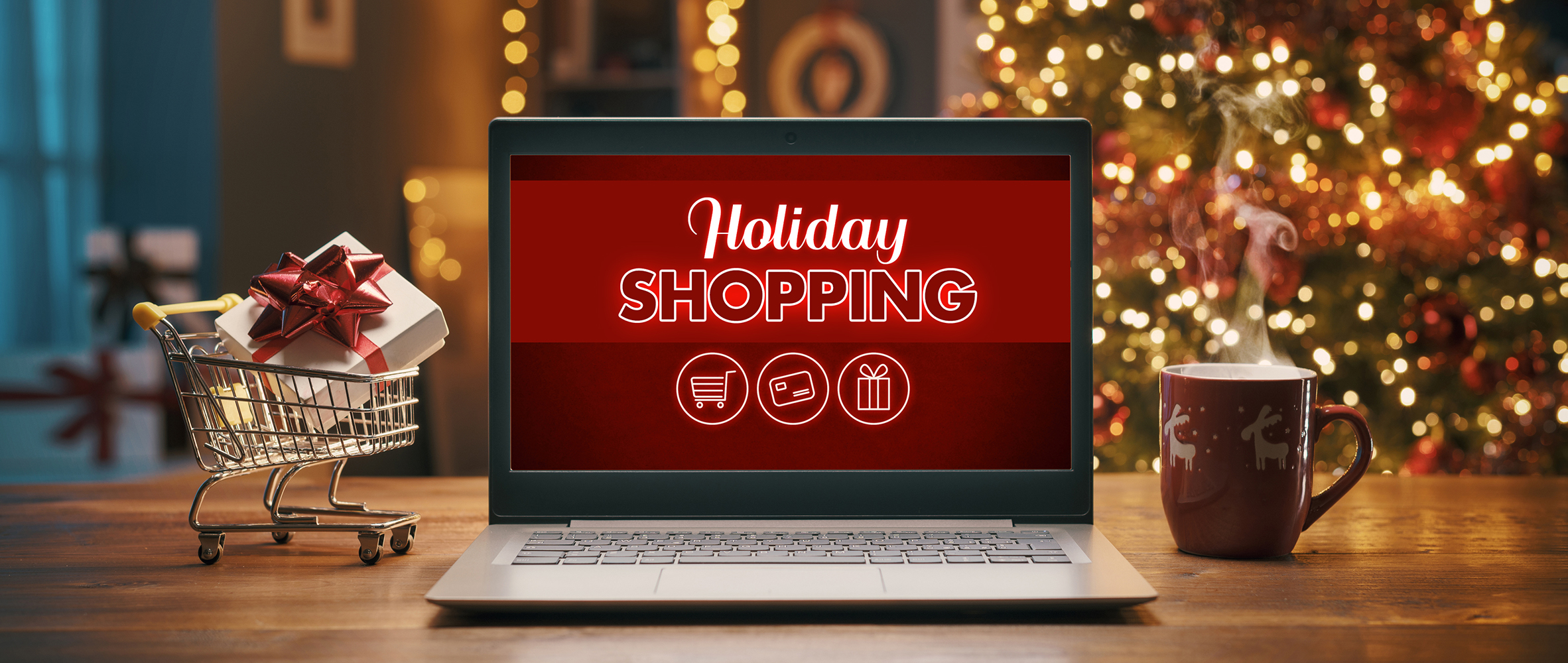 Why is Email the Best Holiday Marketing Tool?