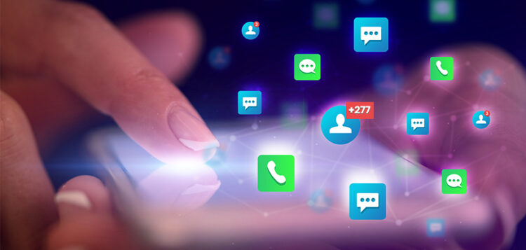 4 Ways to Grow Your SMS Contact List