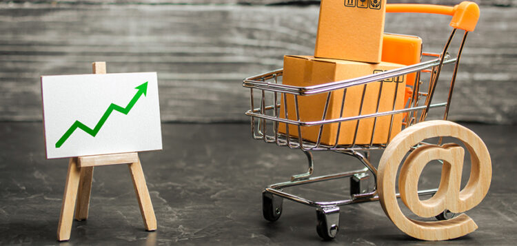 Turn Abandoned Shopping Carts into Purchases