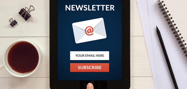 Why Email Marketing is the Best Service Your Brand Has