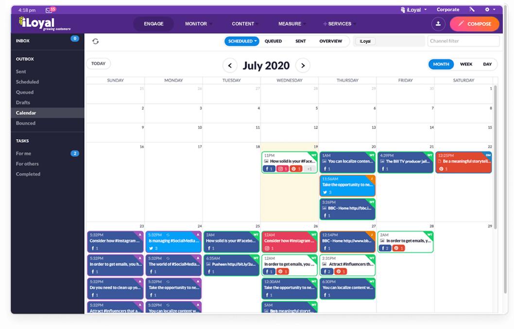Post-Calendar-Social-Genius