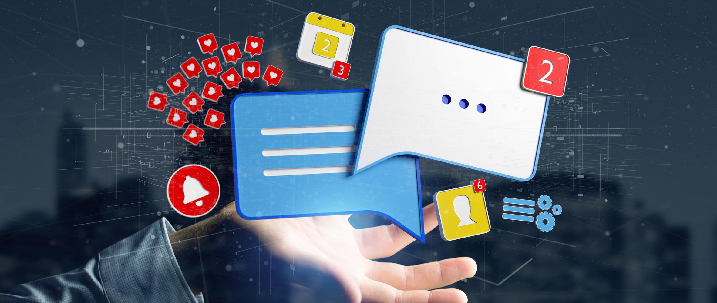How Do I Conduct a Social Media Audit?