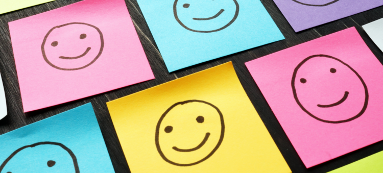 Increase Your Satisfaction Survey Response Rate