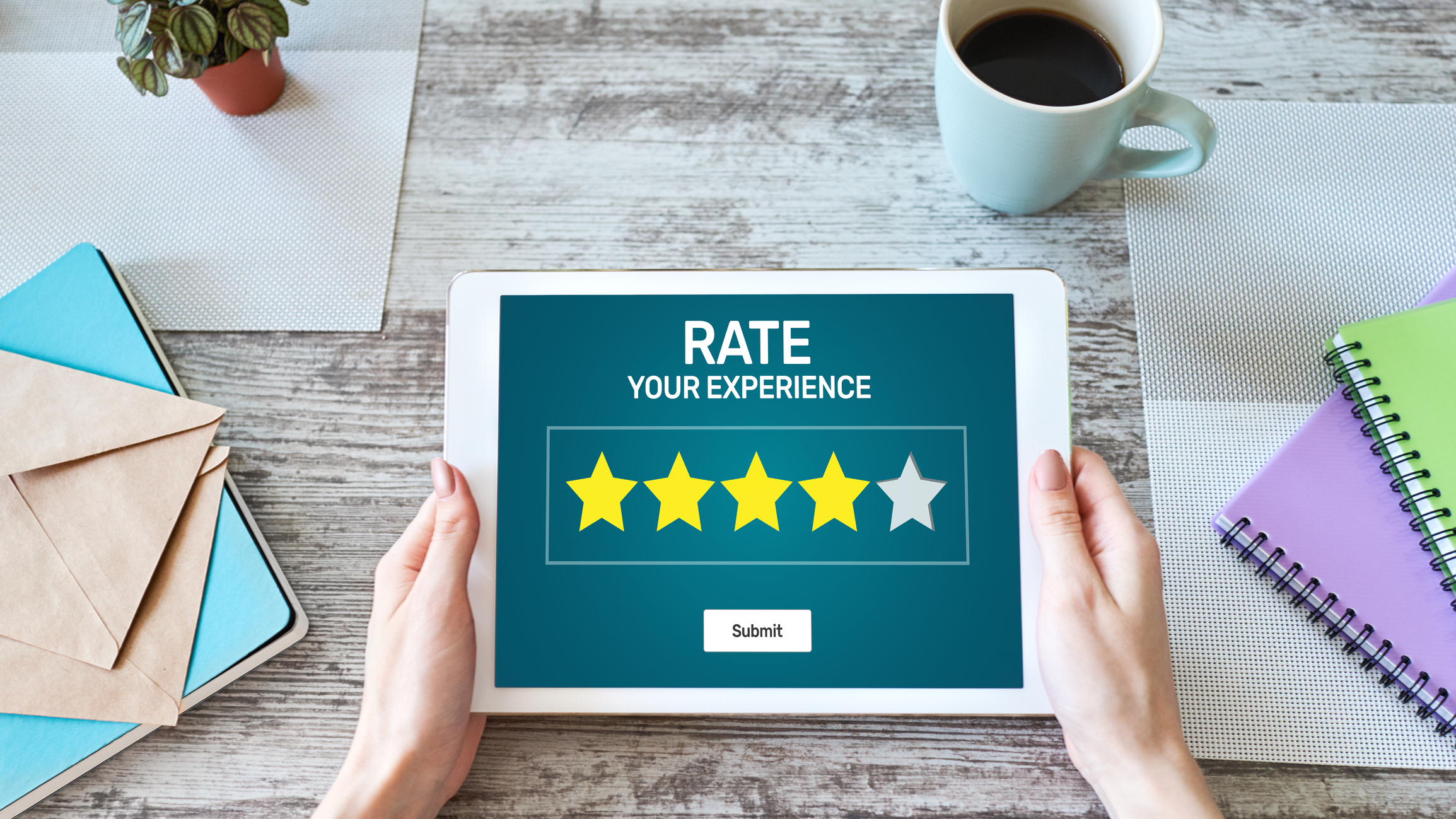 Why Should You Leverage Survey Invitation Emails