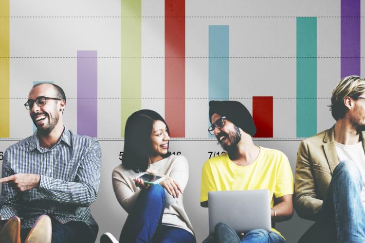 Market Research Firm Customer Surveys iLoyal Marketing