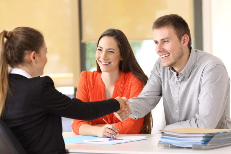 Customer Experience Customer Satisfaction iLoyal