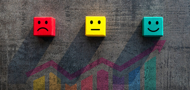 Find the Right Customer Satisfaction Metric