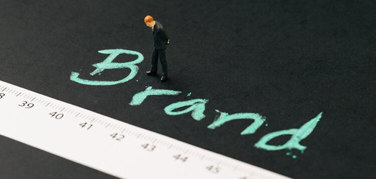 Track Brand Awareness with Surveys
