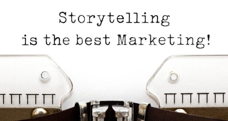 Write Short Stories on Social Media for Better Clicks