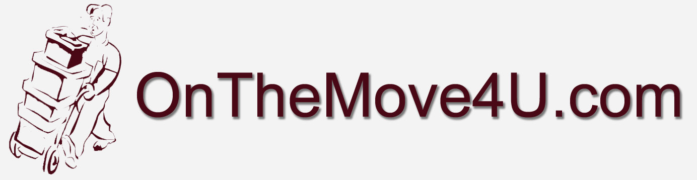 On the Move Company