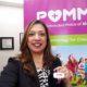 Maryann Kilgallon will be exhibiting POMM™ at CES 2019 in Las Vegas