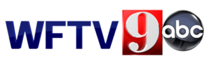 WFTV 9 News
