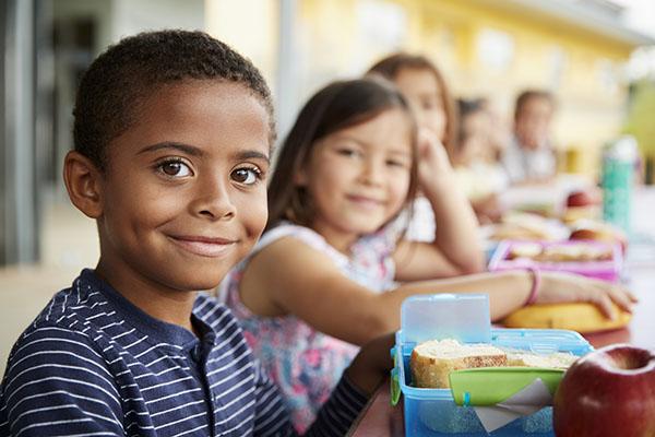 POMM®- Preventing Child Abuse