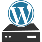 Host your website on the platform built expressly to optimize WordPress, with high-performance coolness like load-balanced servers and SSD drives.