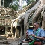 book-cambodia