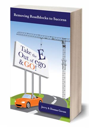 ego_bookcover