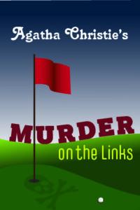 Agatha Christie's Murder on the Links