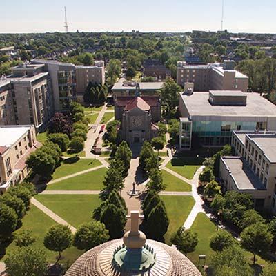 Free $500 College Scholarship