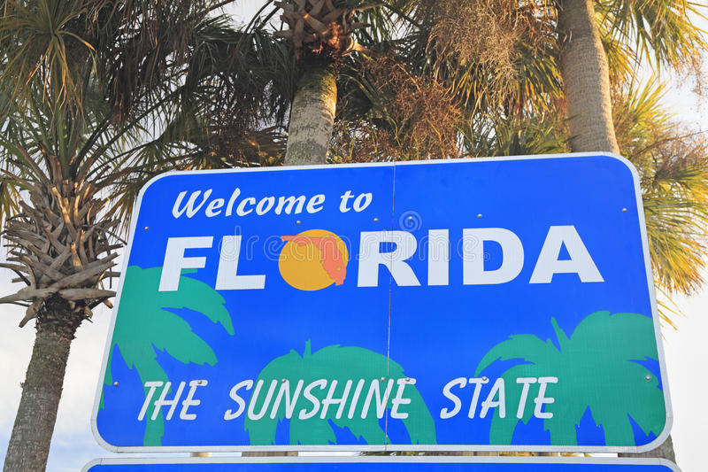 Florida Residents and Guests can Buy Life Insurance Online!