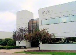 Enuresis Treatment Center Location